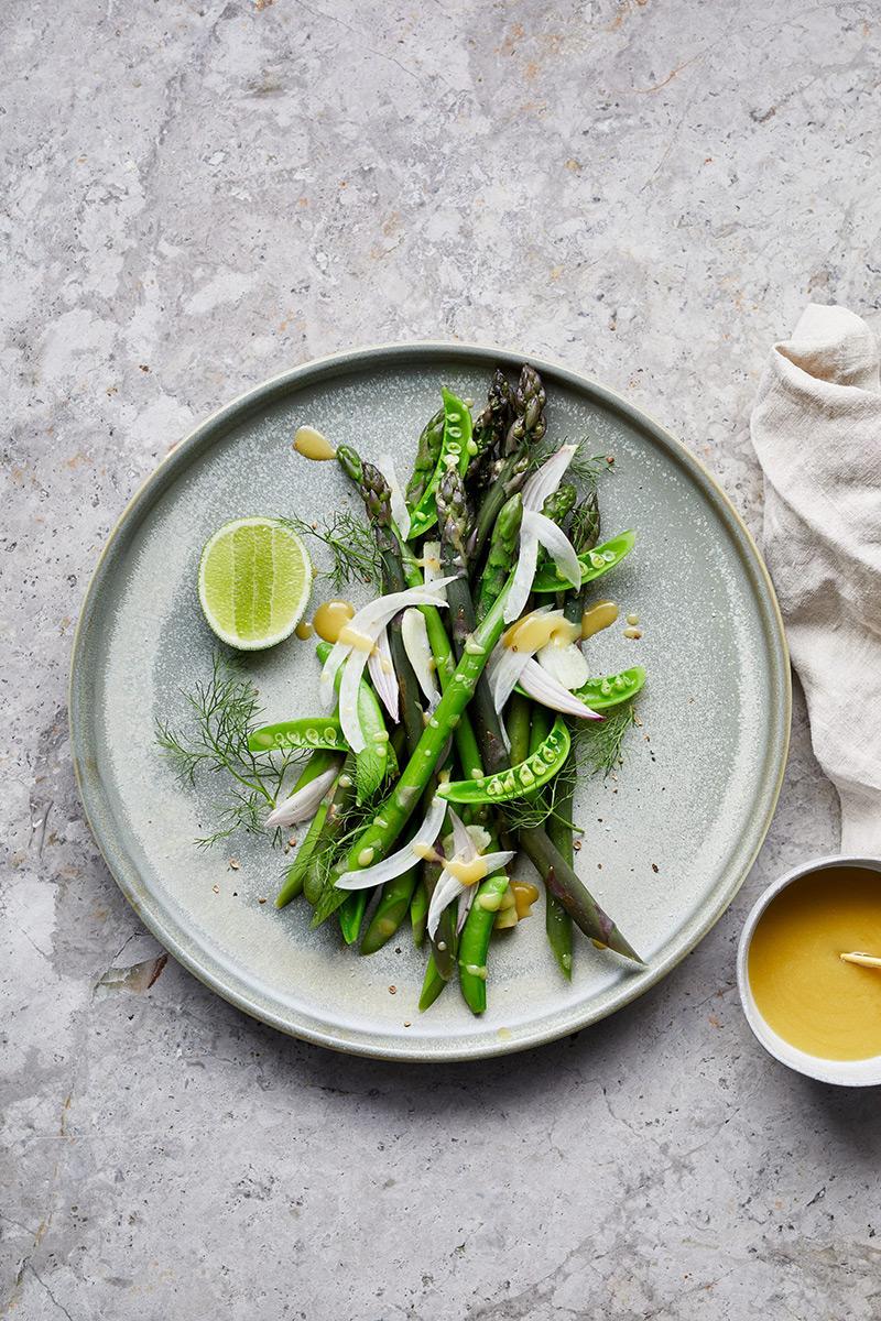 Spring-asparagus-salad
